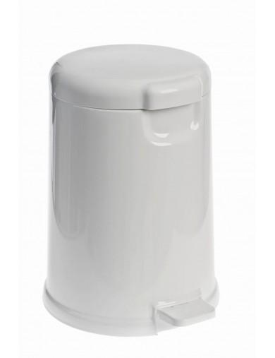 Πιγκάλ λευκό