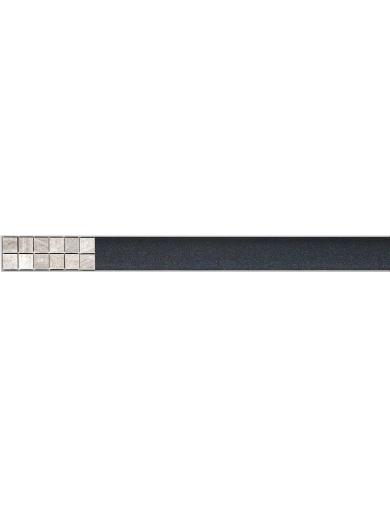 APZ106 Γραμμικό Μεταλλικό...