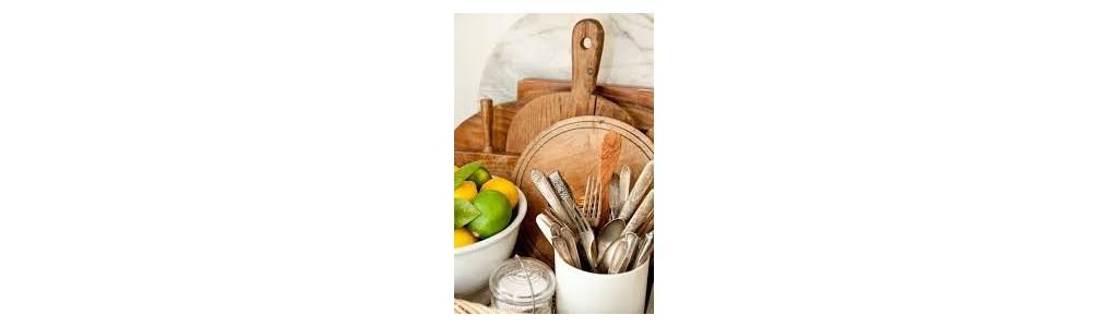 Αξεσουάρ κουζίνας | Ceramoda